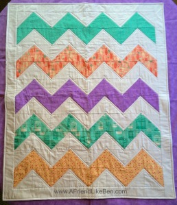 baby quilt watermarked 2